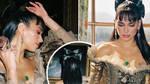 Dua Lipa gives off major Bridgerton vibes as she teases new Demeanour music video