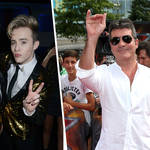 The X Factor has been axed after 15 years