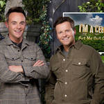 I'm A Celebrity will be in Wales again for 2021