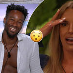 Love Island's Teddy Soares shocked viewers after revealing he's a Nigerian prince