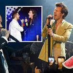 Will Liam Payne cover Harry Styles' 'Watermelon Sugar'?