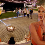Love Island fans think they've worked out who's getting dumped in the next re-coupling