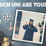 Can we guess which uni you are from your pop opinions?