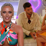 Love Island fans are hoping for a confession from Liam after the Millie re-coupling