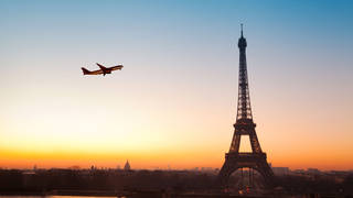 Fully-vaccinated people will be able to holiday in France without needing to quarantine on return