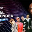 Capital Weekender hosted by MistaJam