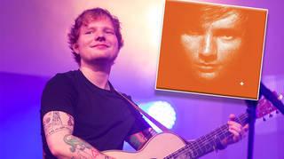 Ed Sheeran has announced a rare London gig!