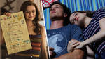 The Kissing Booth 3 has fans hoping for a fourth film