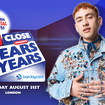 Capital Up Close presents Years & Years