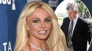 Britney Spears' dad has agreed to step down as conservator