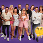 Married at First Sight UK begins this autumn