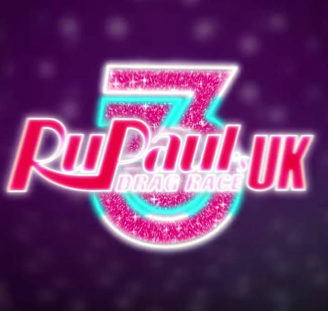 RuPaul's Drag Race UK season three will be coming in August 2021