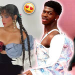 What pop stars are gracing the VMA stage this year/