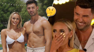 The Love Island winners are predicted by fans each year