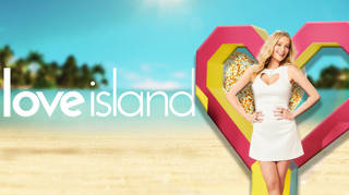 How can I apply for Love Island 2022? All the details