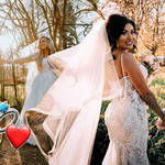 Are the weddings on Married at First Sight UK legally binding?