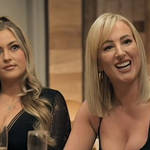 Married at First Sight UK was filmed earlier in 2021