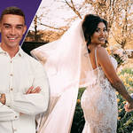 Everything you need to know about Married at First Sight UK star Ant Poole