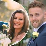 Adam mistook the bridesmaid for his bride on MAFS UK