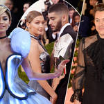 Everything you need to know about the Met Gala 2021