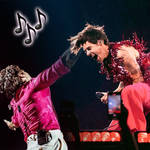 All the best moments from Harry Styles' Love On Tour