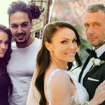 Married at First Sight star Marilyse's cameo on TOWIE has been unearthed