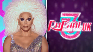 Here are all the guest judges appearing on season 3 of Drag Race