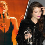 Here's what Lorde had to say about her cancelled performance