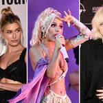 Doja Cat is hosting the MTV VMAs 2021