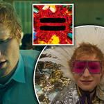 Inside Ed Sheeran's 'Shivers' lyrics