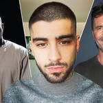 Zayn Malik surprised fans with his 'Yellow Tape' album