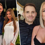 Married at First Sight UK saw eight couples say 'I do'