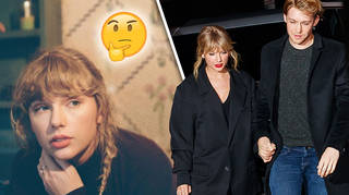 Why was Taylor Swift absent from the VMAs and MET?