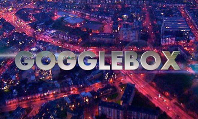 Gogglebox confirmed five of their stars have left the show