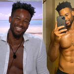 Teddy Soares is reportedly set to strip naked in new TV show