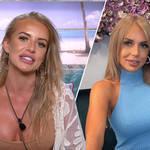 Love Island's Faye wants to return to her old job
