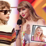 Taylor Swift just released the new version of 'Wildest Dreams'