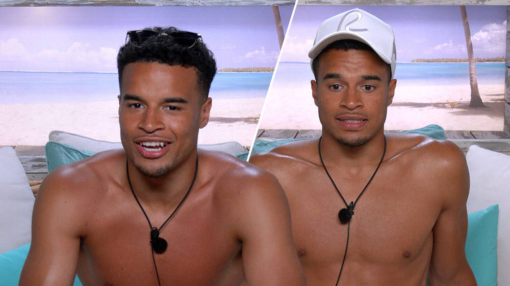 Love Island's Toby reveals the one rule break that acquired him in hassle