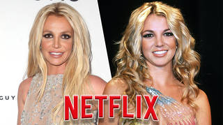 Everything you need to know about the Britney Spears documentary coming to Netflix