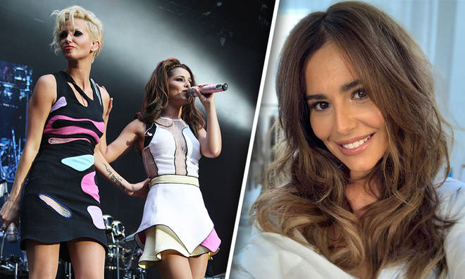 Cheryl has pulled out of Birmingham Pride