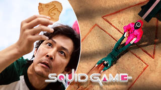 All the rules to the challenges in Squid Game explained