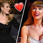 Adele got jealous over her son's love for Taylor Swift
