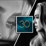 The lyrical lowdown on Adele's 'Easy On Me'