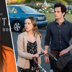 Victoria Pedretti auditioned for a different You character before season one