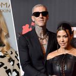 Shanna Moakler shared a statement after ex Travis Barker's engagement to Kourtney Kardashian
