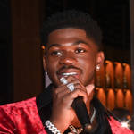 Lil Nas X was honoured with a day in his name