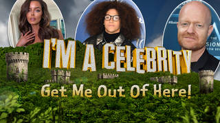 Who will join the cast of I'm A Celeb 2021? The rumoured line-up so far