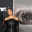 Travis Barker had his ex Shanna Moakler's name tattooed on his left arm