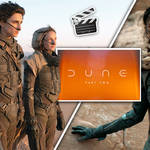 Everything you need to know about the Dune sequel