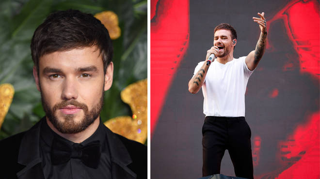 Liam Payne has partnered with MelodyVR for a virtual reality concert